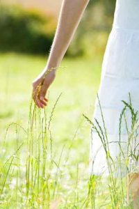 Natur erleben Alkoholtherapie Fachklinik Sankt Lukas (2)