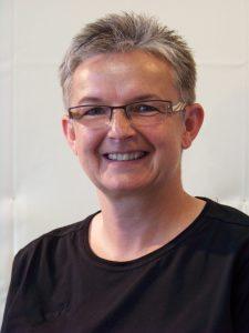 Sigrid Wiesner Fachklinik Sankt Lukas
